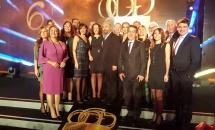 ODD Gladyatör Ödülleri Jüri Üyeleri