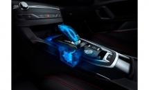 Yeni Peugeot 308, teknolojinin ruhu