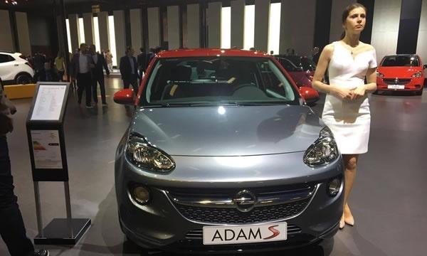İstanbul Autoshow 2017