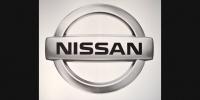 Nissan'da kadın yönetici sayısı hızla artıyor