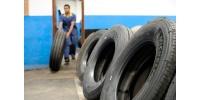 Michelin, İETT araçlarını donatıyor
