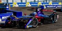 DS VIRGIN RACING, galibiyet serisini devam ettirmeye kararlı