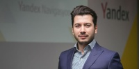 Yandex Türkiye'de yeni atama