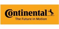 Continental'den Bayramda Güvenli Yolculuk İçin Tavsiyeler