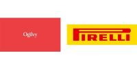 Ogilvy, Pirelli'nin Türkiye'deki İletişim Ajansı Oldu