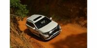 """Mitsubishi Motors, """"Outlander PHEV"""" Avrupa Lansmanını Gerçekleştirdi"""