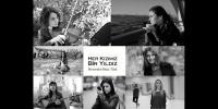 Her Kızımız Bir Yıldız: Mercedes-Benz Türk 14 yıldır kız çocuklarının eğitimine katkı sağlıyor