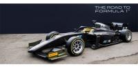 """FIA Formula 2 otomobillerinde 2020 sezonundan itibaren 18"""" Pirelli lastikleri kullanılacak"""