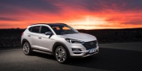 Hyundai, dünyanın en iyi 40 markasından biri