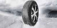 Sürüş güvenliği için 7 derece ısının altında kış lastiği kullanılmalı