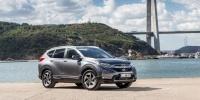 Honda küresel otomobil üretim ağını yeniden yapılandırıyor