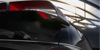Yeni MINI John Cooper Works GP 2020'de yollara çıkıyor