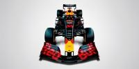 Honda, F1 sezonu testlerine başlıyor