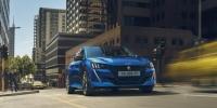 Yeni Peugeot 208; fütüristik ve genç