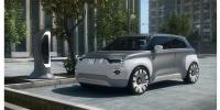 Fiat Chrysler'den elektrikli Fiat 500'e 700 milyon euro yatırım