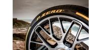 Pirelli, Bm Global Compact girişiminde lider katılımcısı oldu