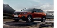 Peugeot Türkiye, Intercity V Weekend Motoring'e damgasını vuruyor