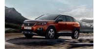 Peugeot'da %0 faiz fırsatı; üstelik tüm modellerde