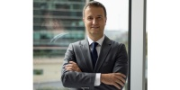 ALD Automotive Türkiye'de Operasyon Direktörlüğüne yeni atama