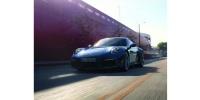 Efsane Türkiye'de:Yeni Porsche 911 satışa sunuldu