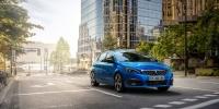 2020'de SUV'un lideri Peugeot Türkiye