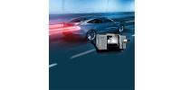 'Teknoloji Kiralama' ile otomotiv sektöründe de oyunun kuralları değişiyor