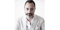KIA tasarım merkezinin başına Karim Habib getirildi