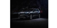 SUV segmentinde yeni dönem RAV4 Plug-in Hybrid ile başlıyor