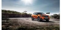 Peugeot Türkiye 2019 değerlendirmesi