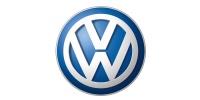 """Volkswagen Grubu'ndan gelecek  için çevre bildirisi: """"goTOzero"""""""