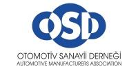 OSD Yönetim Kurulu Başkanı Haydar Yenigün'ün faiz indirimi açıklaması