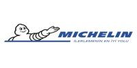 Çevre dostu Michelin'den lastiklerin ömrünü uzatacak ipuçları
