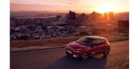 Citroën C3: daha kişiselleştirilebilir ve daha konforlu