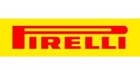 Pirelli'nin ilk P Zero Trofeo R ile lastiğin yol tutuşu yüzde 7 oranında arttırıldı
