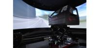 Goodyear VI-grade sürüş simülatörlerini seçti