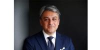 Renault Yönetim Kurulu'ndan bilgilendirme
