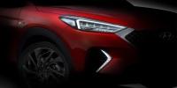 Hyundai SUV Ailesi, N Line ile Güçleniyor.