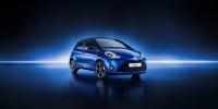 Toyota İstanbul Autoshow'da hibrit ürün gamı ile yer alacak