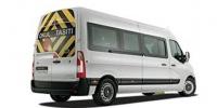 ''Servis Araçları Yola Çıkmadan Lastik Kontrolünü Yaptırmalı''