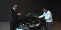 PPG'den 3 Bin Ford Otosan Çalışanına Üst Düzey Eğitim!