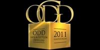 ODD'nin Gladyatör İletişim Ödülleri bugün sahiplerine kavuşuyor