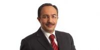 ÖTV uygulaması ile ilgili Skoda Genel Müdürü Mahmut Kadirbeyoğlu'nun görüşü
