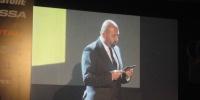 Mustafa Bayraktar ODD'nin Gladyatör İletişim Ödülleri hakkında ne diyor?
