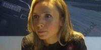 Mini Marka Yöneticisi Funda Ölçer'den Mini Yeniliklerini Dinledik