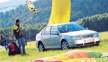Vw bora, klasse auto http://wwwmav-at-picsde