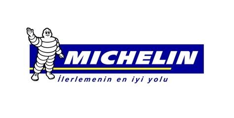 Michelin, 2015 yılında 5 milyar 100 milyon Euro net satış elde etti