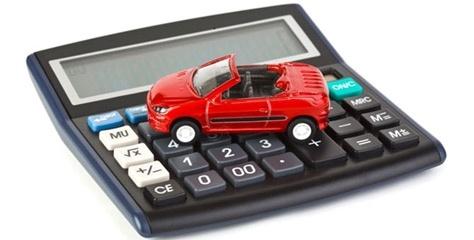 Motorlu Taşıtlar Verginizi ödemeyi unutmayın...