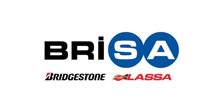 Brisa, net satış gelirlerinde %17 artış sağladı