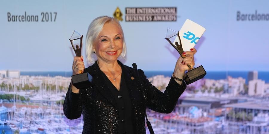 OPET Trafik Dedektifleri Projesi'ne Stevie Awards'tan 2 Altın ödül birden