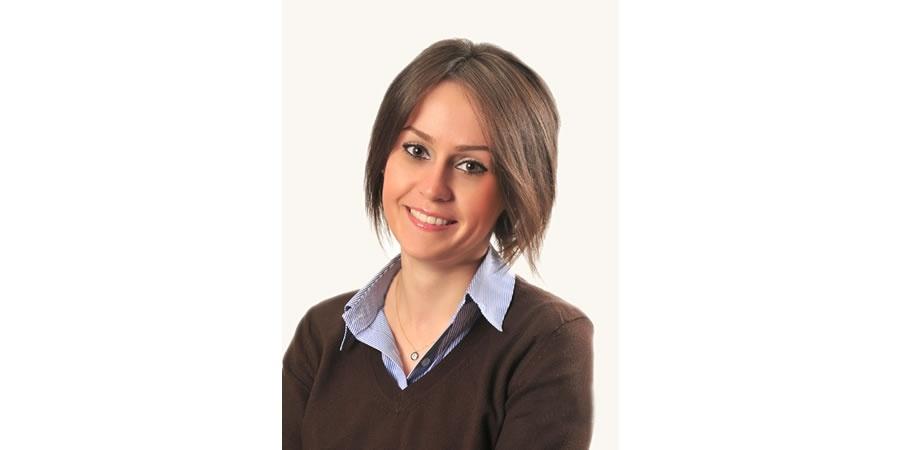 Anadolu Isuzu'da yeni atama